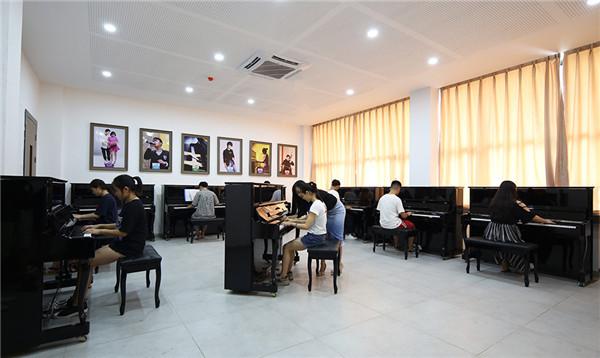 参加音乐艺考,应如何选择培训学校