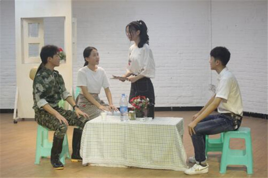 表演艺考培训学校如何选择