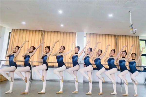 什么才是真正的舞蹈基本功?