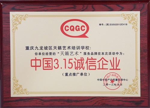 中國(guo)3.15誠信pai)笠 /></a></li><li><a href=
