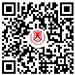 天籁微信公众账号