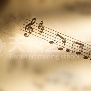 怎么认识钢琴乐谱