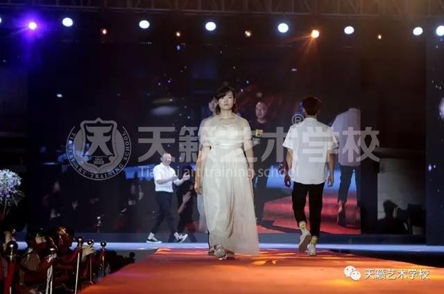 重庆艺术培训学校