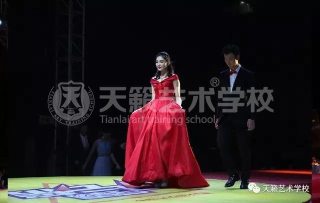 重庆艺术高考培训学校