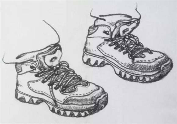 凉拖鞋   运动鞋