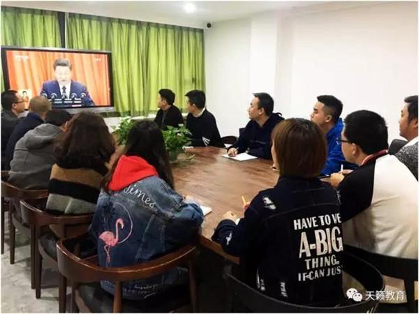 重庆高考考前培训画室