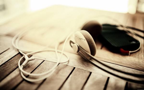 音乐设计与制作