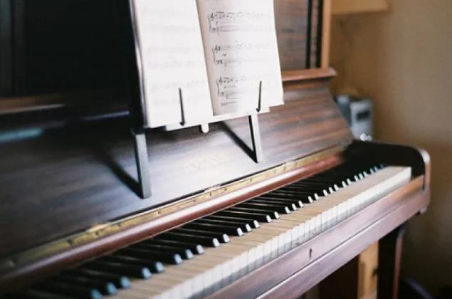 上海人气比较高的声乐培训机构在哪_声乐课程_价格_报名