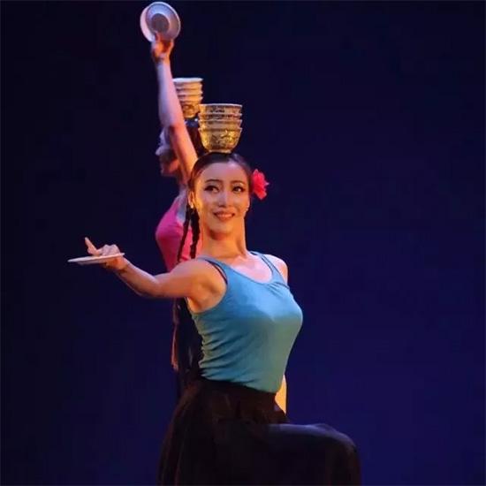 舞蹈艺考前你需要准备什么?
