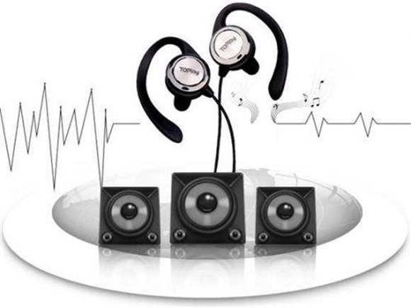 廣州學聲樂的培訓機構_領取最新聲樂課程試聽券