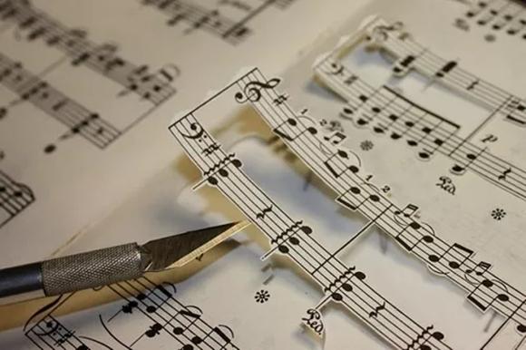 廣州音樂培訓機構哪家好_領取最新聲樂課程試聽券