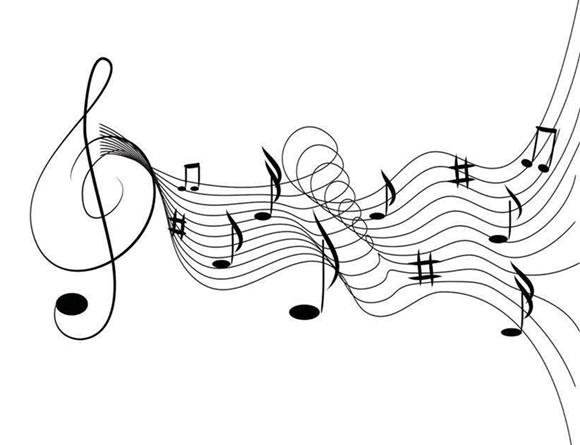 音乐教授教化