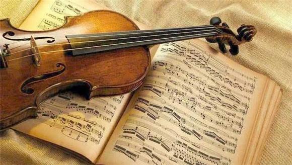 重慶聲樂培訓哪家好_領取最新聲樂課程試聽券