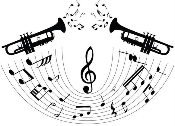 上海学习声乐的地方比较正规的_声乐课程_价格_报名
