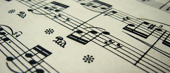 重庆声乐乐理培训机构_领取最新声乐课程试听券
