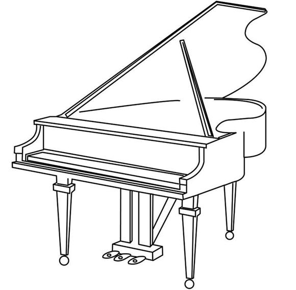 成都什么地方有聲樂培訓班_聲樂課程_價格_報名