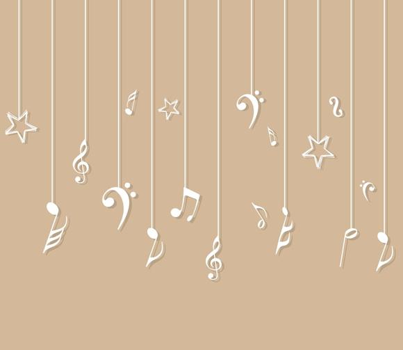 老師好的聲樂培訓班_聲樂課程_價格_報名:想了解視唱練耳,從這里開始