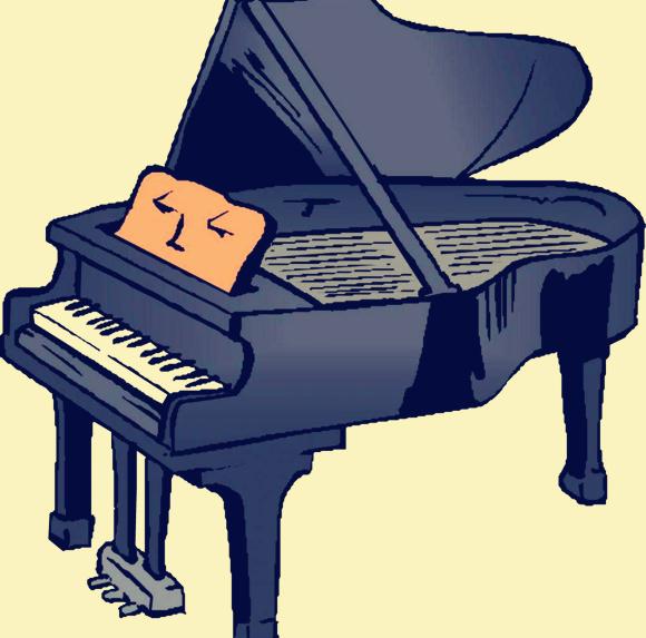 西安音乐艺考培训班哪家好_声乐课程_价格_报名