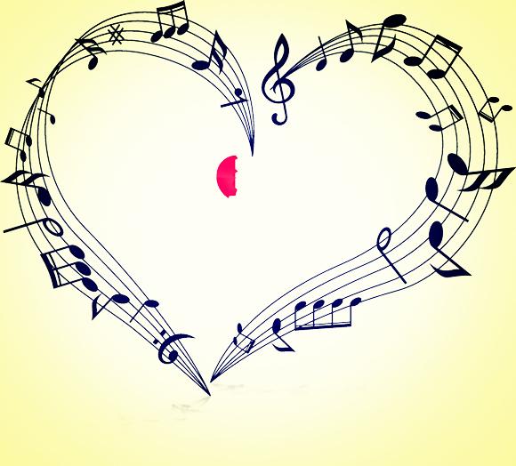 成都声乐艺考培训学校哪家好_声乐课程_价格_报名