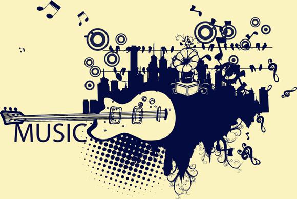 太原哪里有專業的聲樂老師_聲樂課程_價格_報名:想唱好視唱應該如何訓練