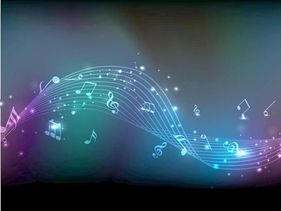 上海學聲樂的地方在哪里_聲樂課程_價格_報名