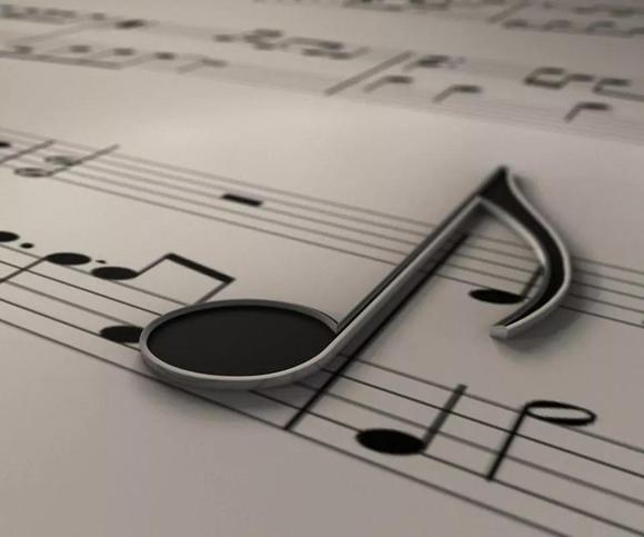 上海什么地方有培訓聲樂的_聲樂課程_價格_報名