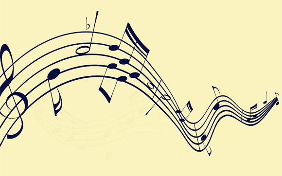 西安聲樂培訓班多少錢_聲樂課程_價格_報名