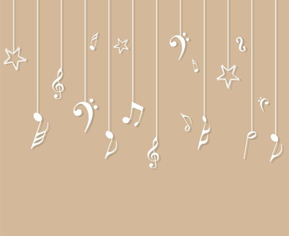 成都声乐培训机构哪家好_声乐课程_价格_报名