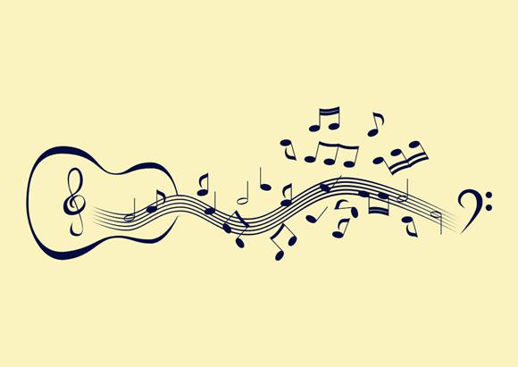 西安聲樂培訓哪家好_聲樂課程_價格_報名