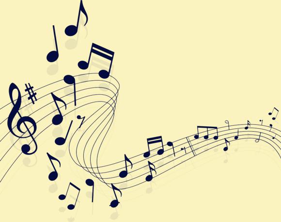 最好的聲樂培訓有哪些_聲樂課程_價格_報名