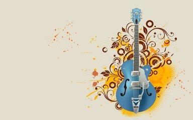 陕西西安口碑好的音乐艺考培训中心_声乐课程_价格_报名