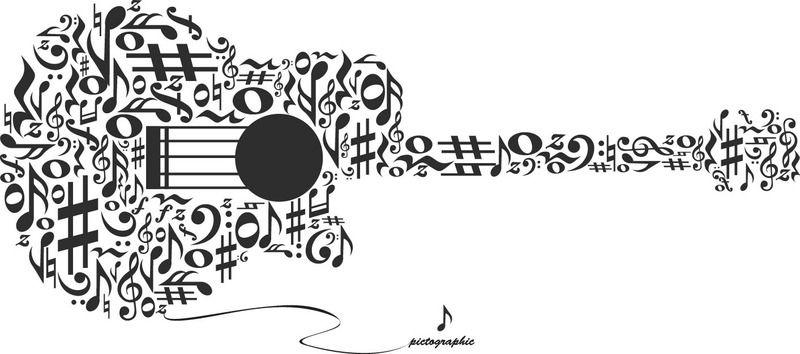 成都有没有好的声乐老师_声乐课程_价格_报名