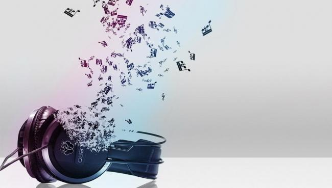 音乐高考培训