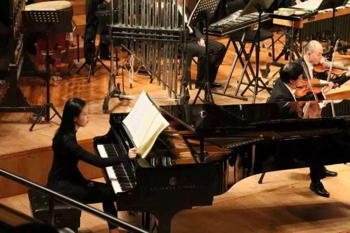 重庆有哪些培训音乐的机构_领取最新声乐课程试听券