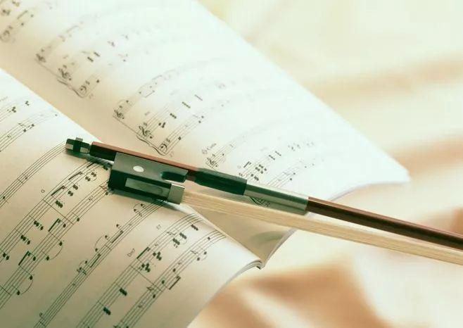 广东音乐培训机构哪个最好_领取最新声乐课程试听券