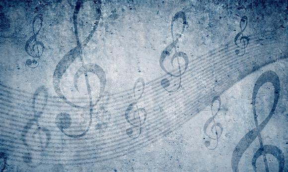 重慶藝考音樂培訓機構_領取最新聲樂課程試聽券