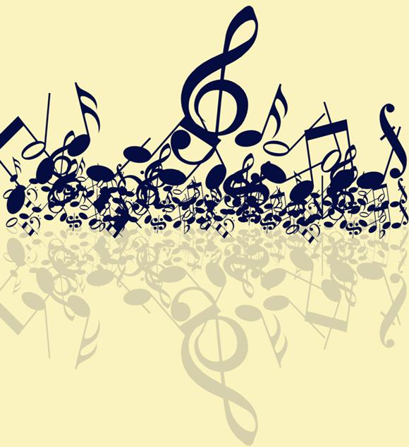 上海著名的音乐培训学校_声乐课程_价格_报名