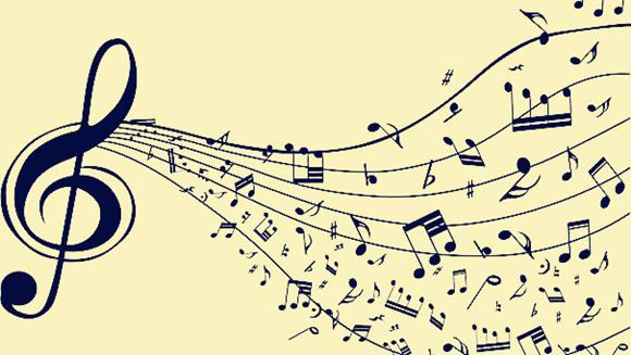 广州学音乐最出名的培训机构 _领取最新声乐课程试听券