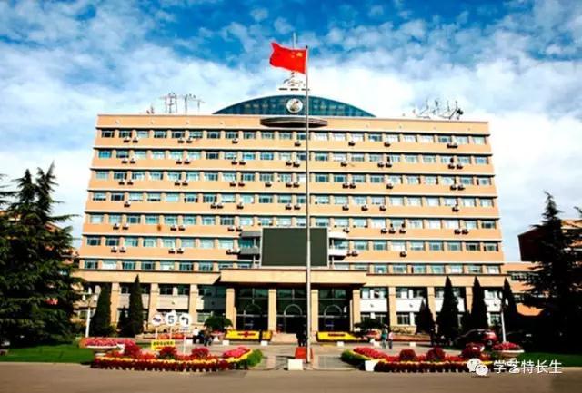 中国传媒大学2017、2018年美术类校考真题