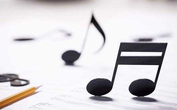 成都比較好的聲樂培訓機構_聲樂課程_價格_報名