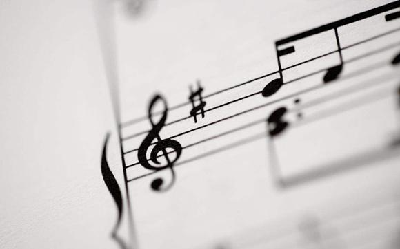 成都聲樂培訓機構哪個好_聲樂課程_價格_報名