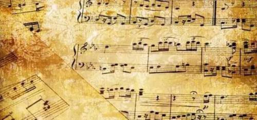 山西有名的聲樂老師_聲樂課程_價格_報名:新手如何有效地練習視唱練耳