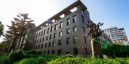 艺术学院招生资讯_吉林艺术学院2019年招生简章