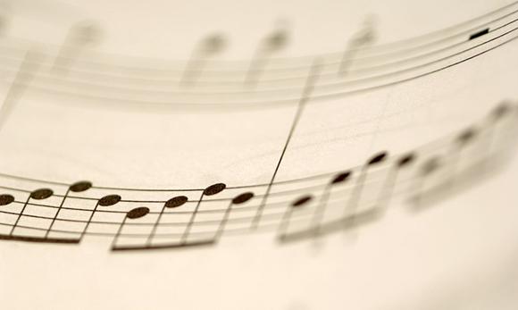 重庆哪家音乐艺考培训好_领取最新声乐课程试听券