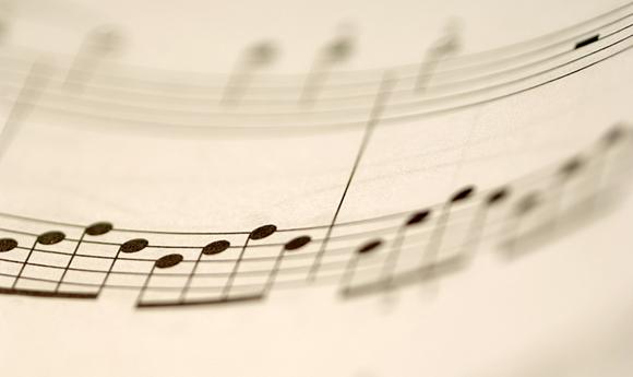 重慶音樂藝考培訓學校哪家好_領取最新聲樂課程試聽券