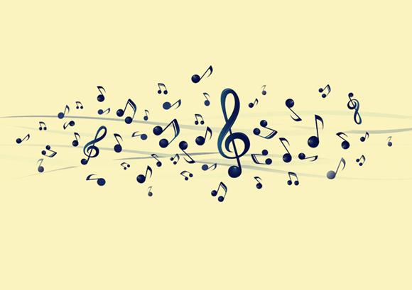 重庆音乐培训机构艺考_领取最新声乐课程试听券