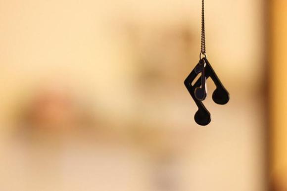 重庆学习音乐哪里学习比较好_领取最新声乐课程试听券