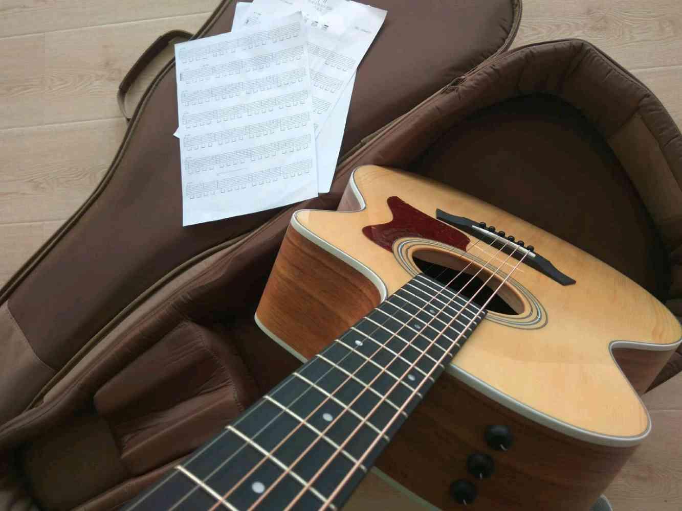 西安哪里学声乐集训_声乐课程_价格_报名