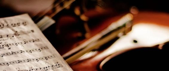 西安有哪些聲樂專業的學校_聲樂課程_價格_報名