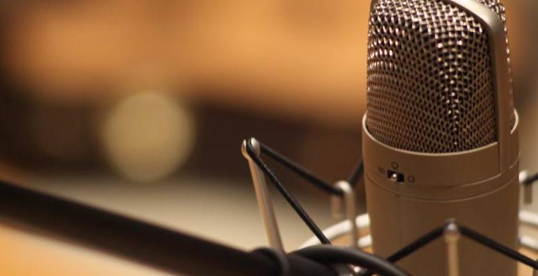 教你声乐发声训练技巧让你从容应对音乐艺考